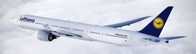 FAA erlaubt Boeing den Flügeltrick der 777X
