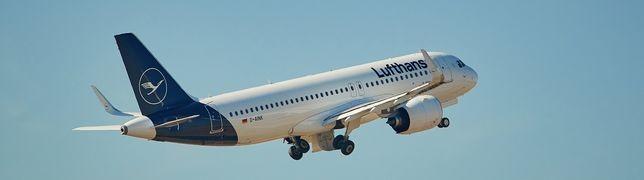 Lufthansa rüstet sich für den Flugsommer 2019