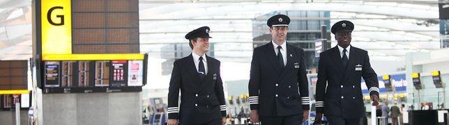So teuer wäre ein Pilotenstreik für British Airways