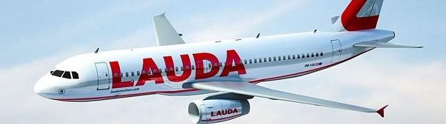 Fliegt Ryanair-Buzz für Lauda?