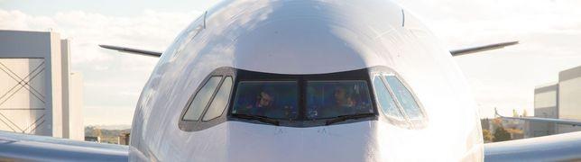 Airbus baut Flugzeugproduktion vorerst nicht weiter aus