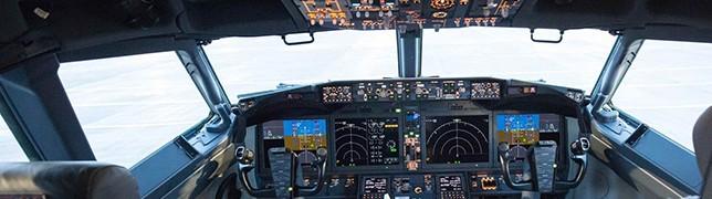 EASA will Boeing 737 Max nächste Woche wieder starten lassen