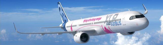 Boeing warnt EASA vor Sicherheitsrisiken