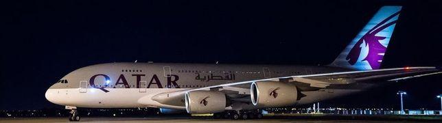 Al-Baker: Passagiere werden A380 meiden