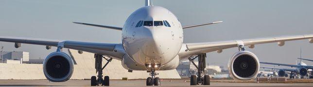 Lufthansa schickt Flugbegleiter zur Pause in die Economy
