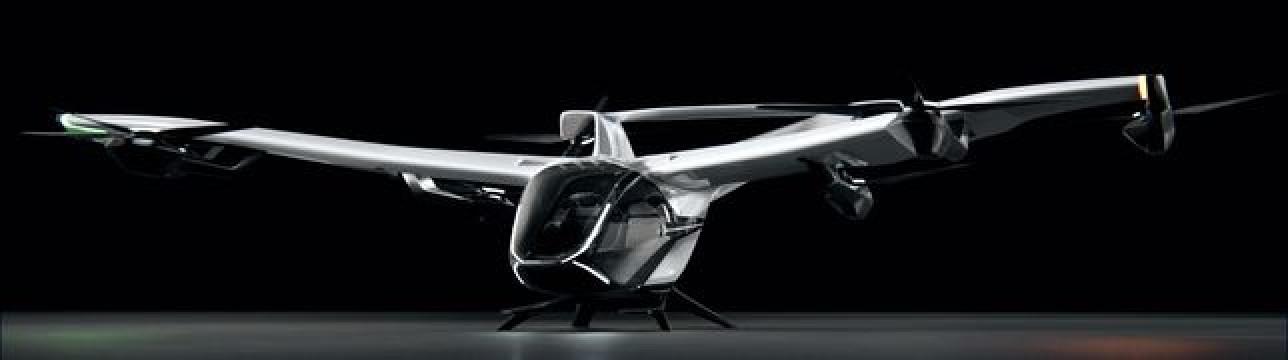 So will Airbus die Städte erobern
