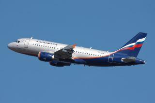 aeroflot_319
