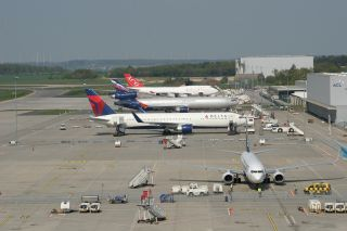 News Flughafen Hahn