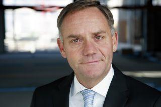 Prof. Dr. Rainer Schwarz