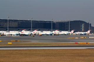 Skylink Terminal