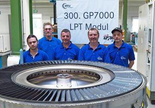 GP7200