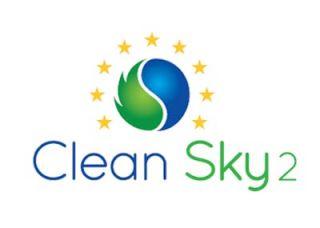 Clean Sky 2 beginnt 2014
