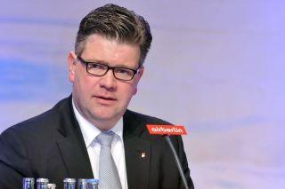 Ulf Hüttmeyer