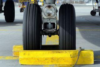 Streik bei Lufthansa