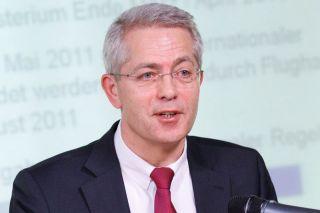 Stefan Schulte
