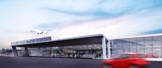 Fraport Slovenija