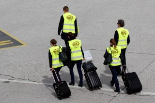 Flyniki Jobs