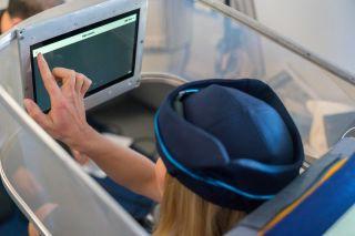 Lufthansa treibt Digitalstrategie voran