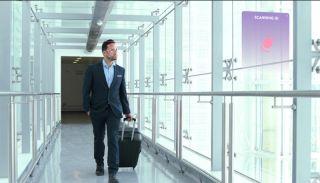 Mit der One ID will die IATA unter anderem Boarding und Migrationskontrollen beschleunigen.