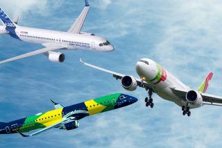David Neelemans neue US-Airline soll mit TAP Air Portugal und Azul Linhas Aéreas zusammenarbeiten.