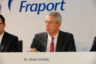Dr. Stefan Schulte