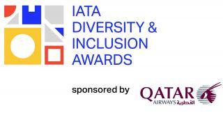 IATA Diversity and Inclusion Awards