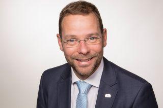 Christoph Drescher Ufo