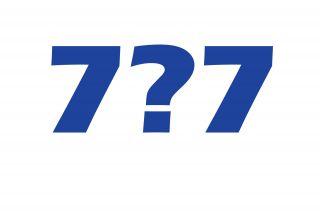 Wird es eine Boeing 797 geben?
