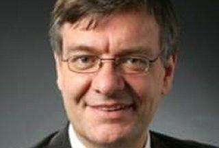 Matthias von Randow