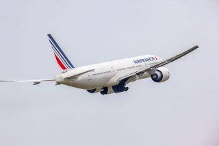 Air France Airbus A330