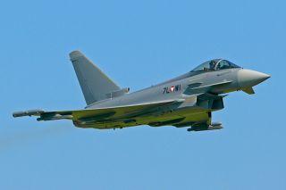 Airpower 2011 Zeltweg