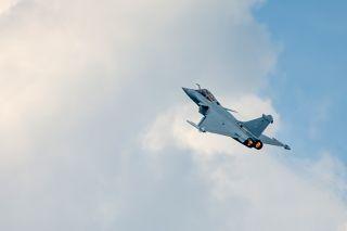 Airpower 2016