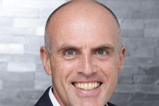 Matthias Spohr