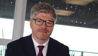 Juan Carlos Salazar, neuer Generalsekträr der ICAO