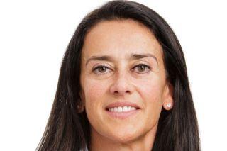 Grazia Vittadini, Chief Technology Officer (CTO) bei Airbus
