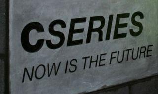CSeries