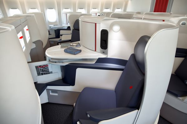 Air France C
