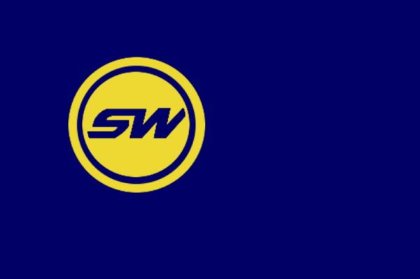 Southern Winds Logo