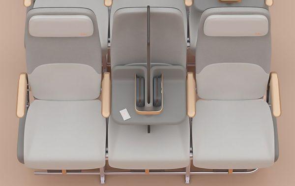 Isolate Kit von Factorydesign