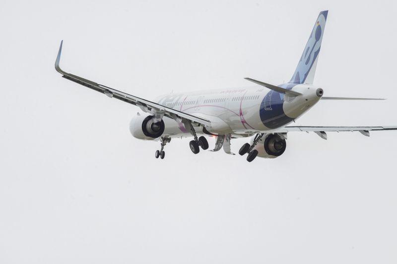 -Gr-ere-Reichweite-f-r-A321neo