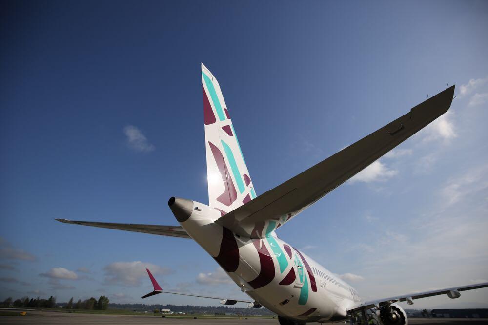 Boeing und Piloten zanken über Aufklärung zu MCAS