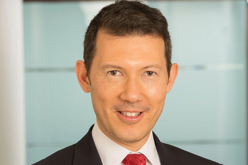 Kritik von Gewerkschaften: Kanadier Smith übernimmt das Steuer bei Air France-KLM
