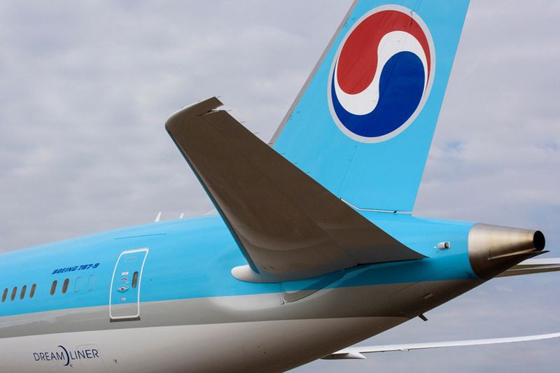 korean-air-kappt-flugrouten-nach-japan