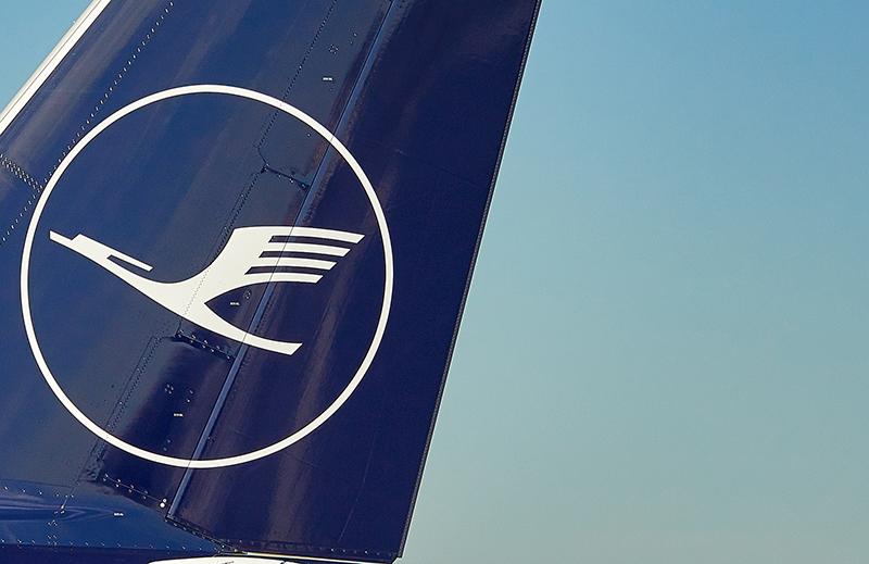 Lufthansa-dampft-Gewinnziel-f-r-2019-ein