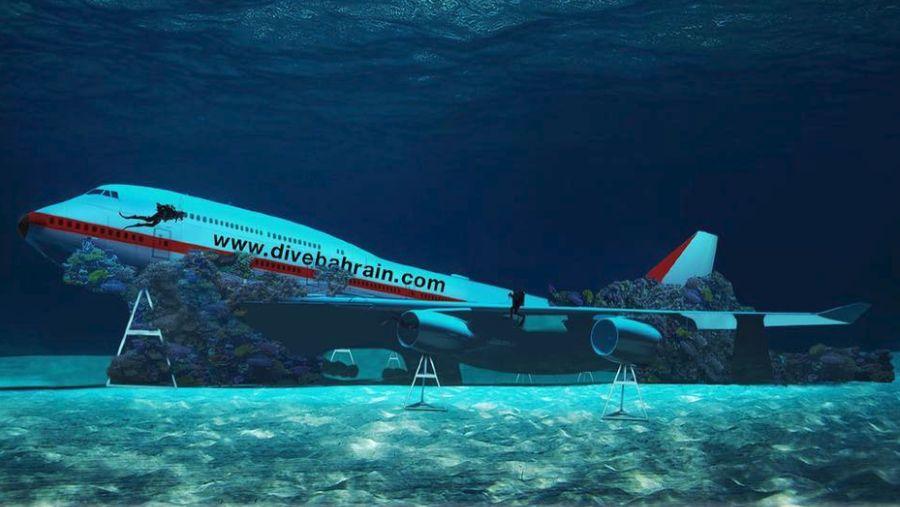 bahrain-versenkt-eine-boeing-747