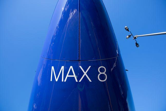 Boeing-Umbenennung-der-737-MAX-vorstellbar