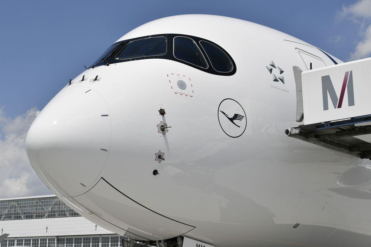 Heftiges-Kursgewitter-bei-Lufthansa