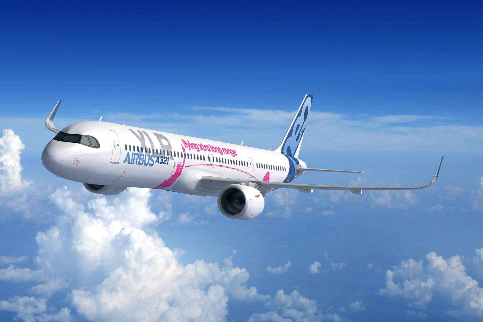 36-Airbus-A321XLR-f-r-Qantas