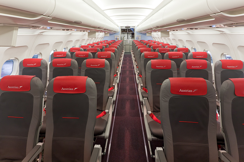 case 5 1 iberia airlines builds batna
