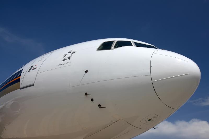 Qantas versus Virgin: The fight for